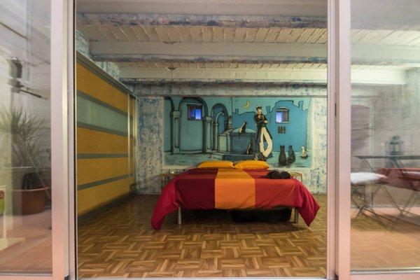 Onaina Apartaments - фото 5