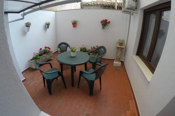 Apartamentos Castillo - фото 18