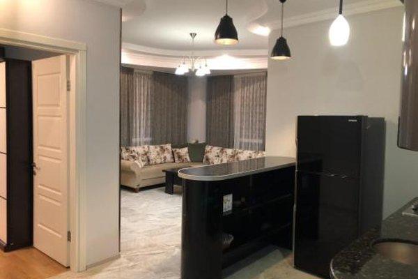 Batumi centre - фото 16