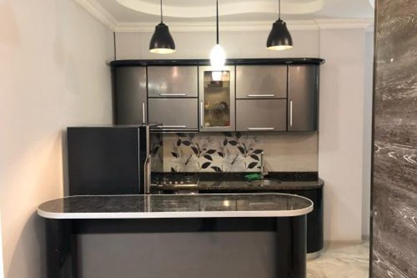 Batumi centre - фото 17