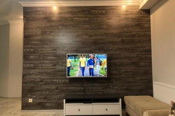 Batumi centre - фото 22