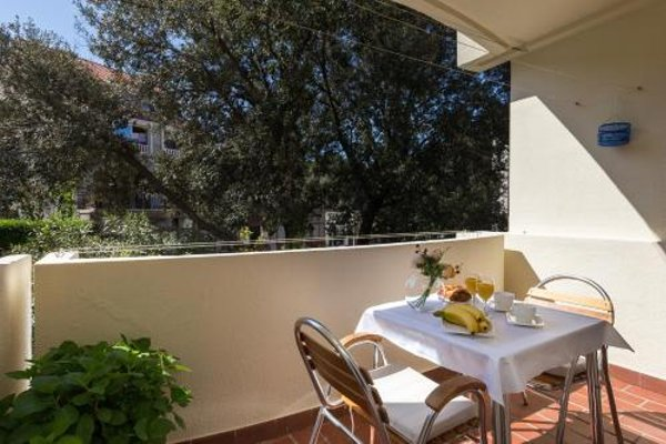 Apartment Fiorella - фото 15