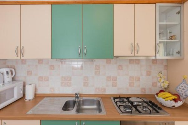 Apartment Fiorella - фото 19