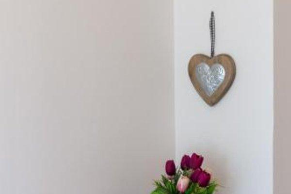 Apartment Fiorella - фото 20