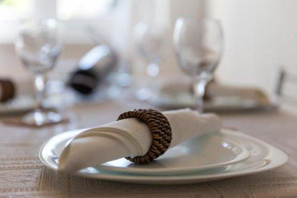 Apartment Fiorella - фото 21