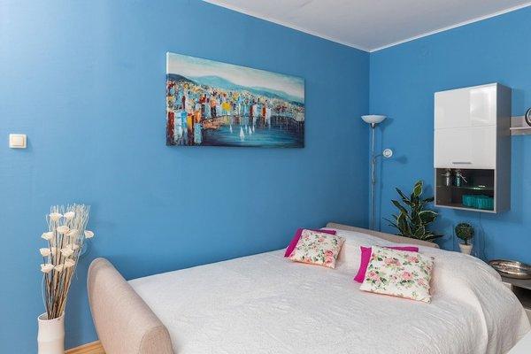 Apartment Fiorella - фото 3