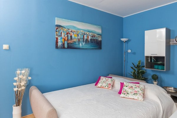Apartment Fiorella - фото 5