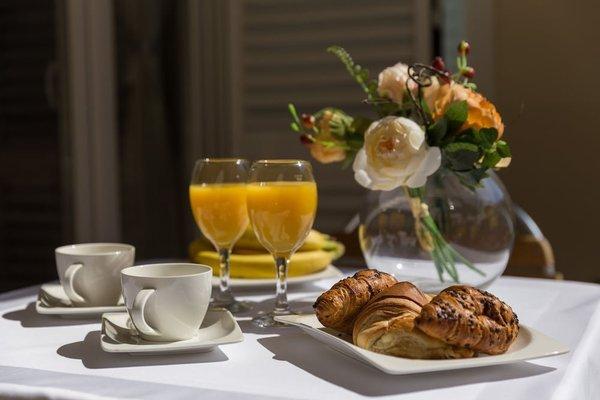 Apartment Fiorella - фото 6