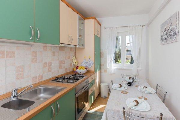 Apartment Fiorella - фото 7