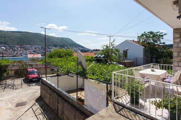 Apartment Kristina - фото 3