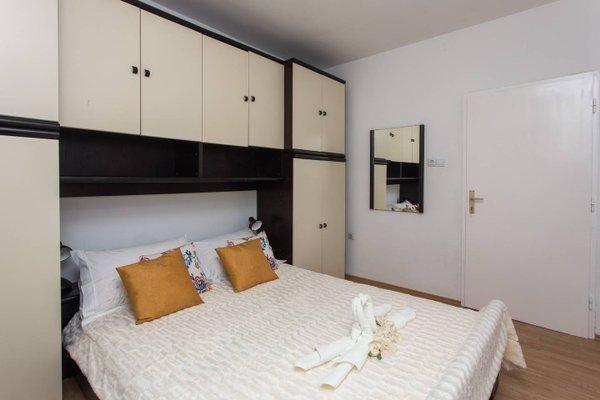 Apartment Kristina - фото 7