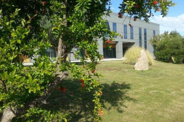 Geovillage Apartments - 19