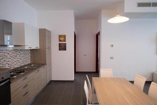 Geovillage Apartments - 3