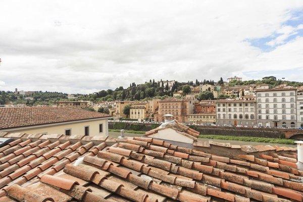 Castellani4 - фото 7