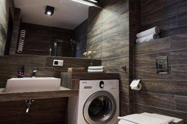 VIP Apartamenty Stara Polana 2 - фото 3
