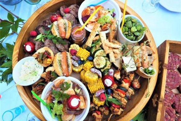 VIP Apartamenty Stara Polana 2 - фото 4