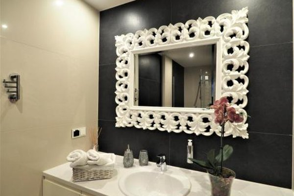 VIP Apartamenty Stara Polana 2 - фото 9