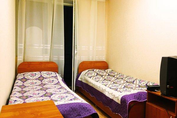 Гостевой дом «Пижама» - фото 16
