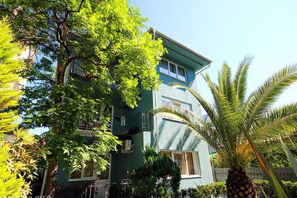 Гостевой дом «Пижама» - фото 6