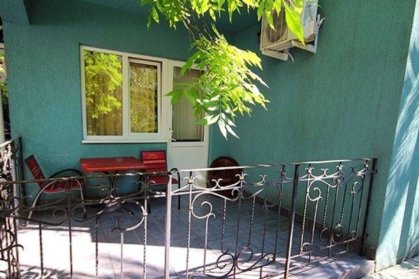 Гостевой дом «Пижама» - фото 7
