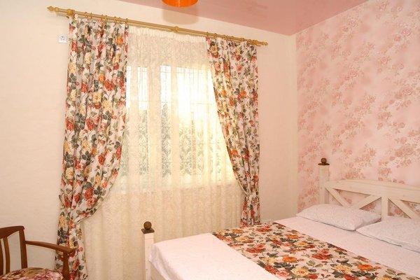 Отель Profitto - фото 4