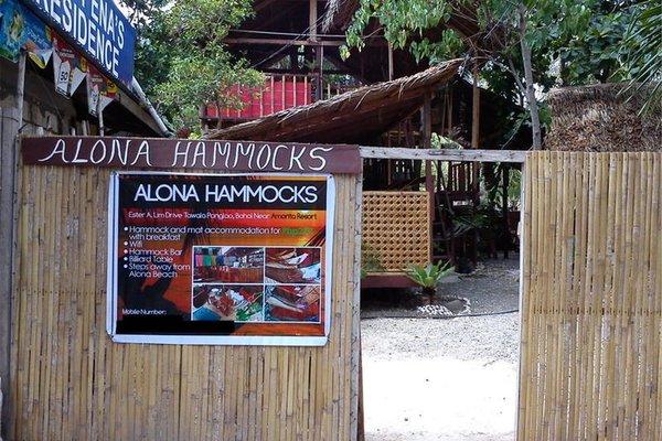Alona Hammocks - 13