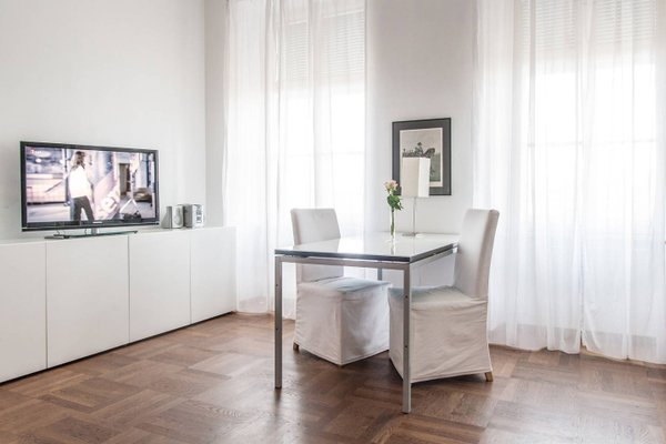 Vienna City Apartment - фото 5