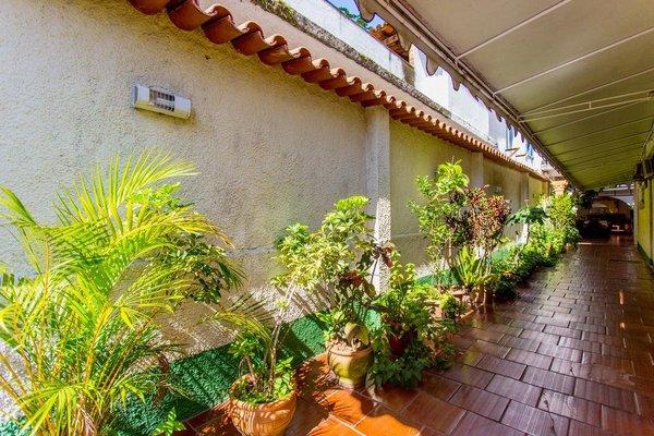 ZEN Rooms Canal Barra - фото 11