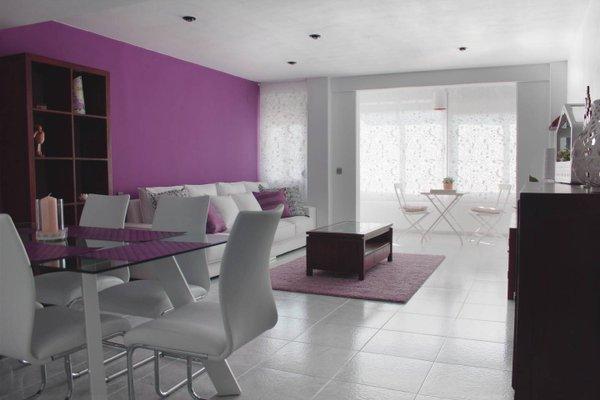 Sweet Caroline Apartment - фото 4