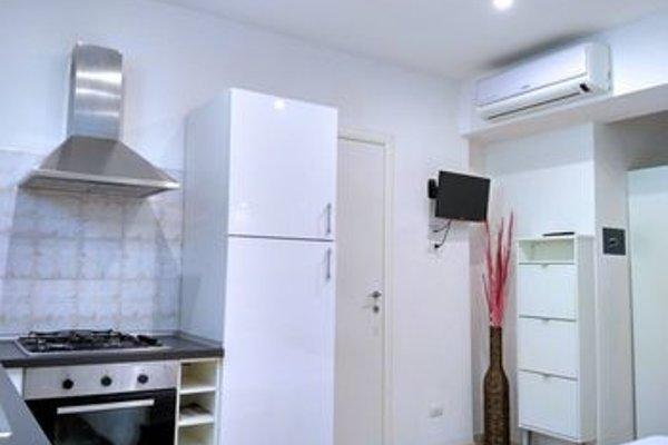 Affittaly Apartment La Ca' Anna - фото 13