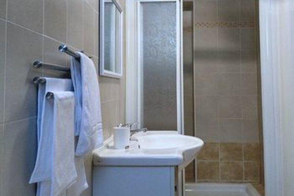 Affittaly Apartment La Ca' Anna - фото 10