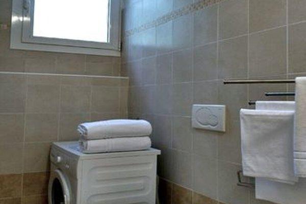 Affittaly Apartment La Ca' Anna - фото 11