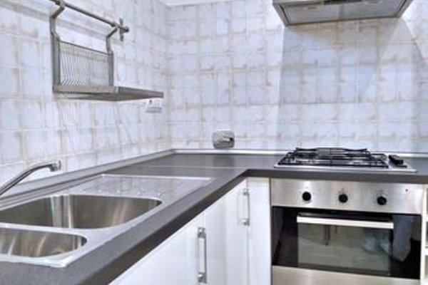 Affittaly Apartment La Ca' Anna - фото 3