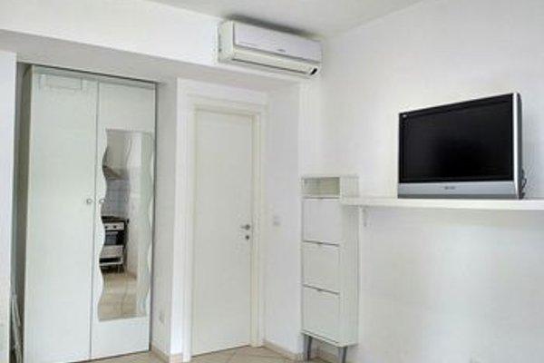 Affittaly Apartment La Ca' Anna - фото 4
