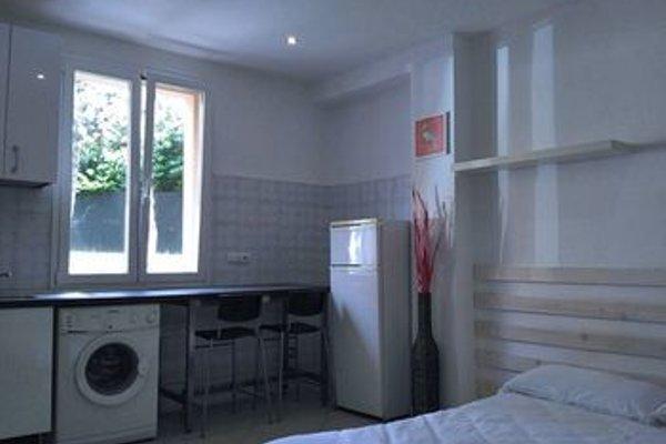 Affittaly Apartment La Ca' Anna - фото 5