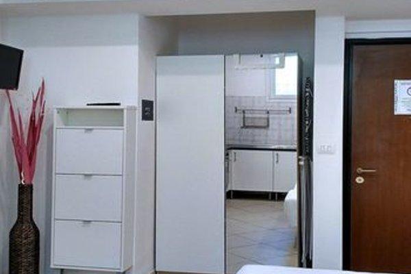 Affittaly Apartment La Ca' Anna - фото 6