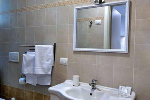 Affittaly Apartment La Ca' Anna - фото 7