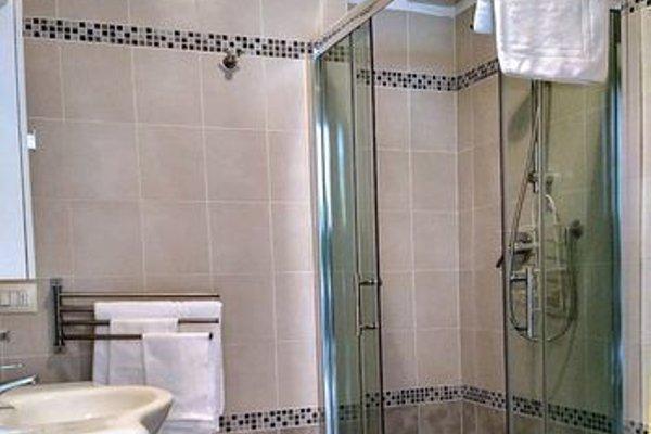 Affittaly Apartment La Ca' Anna - фото 9