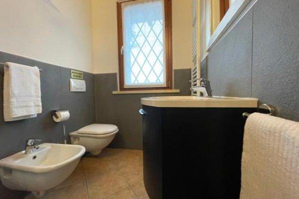 Appartamento Garda Lake - фото 16