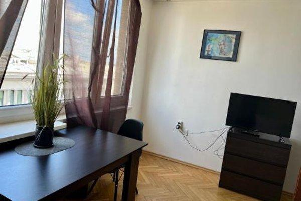 Wspolna Apartment - 6