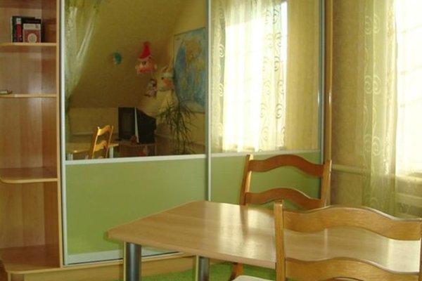 Гостевой дом На Кропоткина - фото 14