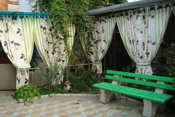 Гостевой дом На Кропоткина - фото 21