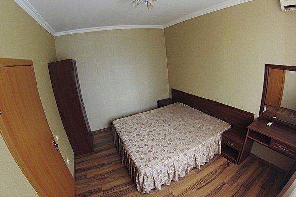 Гостиница Гранд - 56