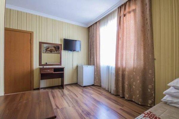 Гостиница Гранд - 57