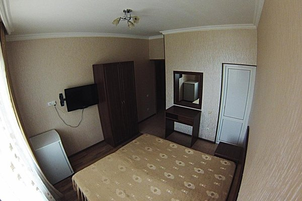 Гостиница Гранд - 58