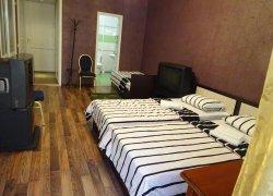 Мини-отель «Egoiste» фото 2