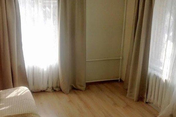 Апартаменты на Ереванской - 8