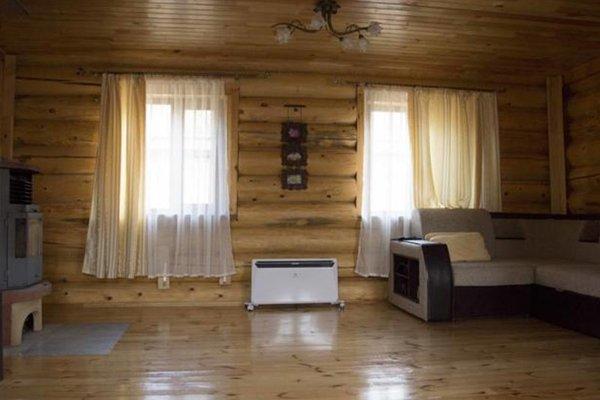 Гостевой дом Таежный - 3