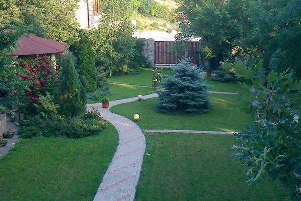 На Родниковой - фото 18