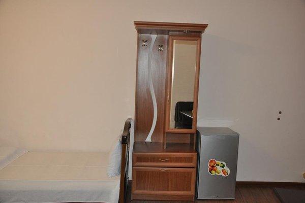 Отель «King» - фото 12